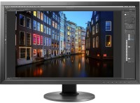 Монитор Eizo ColorEdge CS2730