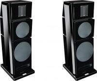 Акустическая система Advance Acoustic X-L1000