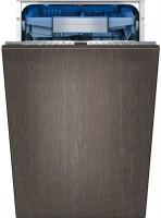 Встраиваемая посудомоечная машина Siemens SR 76T198