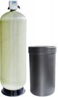 Фильтр для воды Ecosoft FK 2472 CE15