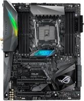 Материнская плата Asus Strix X299-E Gaming