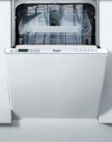 Встраиваемая посудомоечная машина Whirlpool ADG 351