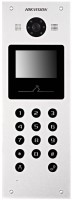 Вызывная панель Hikvision DS-KD6002-VM