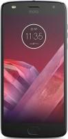 Фото - Мобильный телефон Motorola Moto Z2 Play 64GB Dual