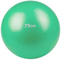 Гимнастический мяч Fitnessport GB-75