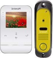 Домофон Intercom IM-11