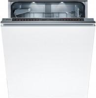 Встраиваемая посудомоечная машина Bosch SMV 88PX00