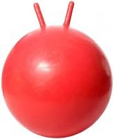 Гимнастический мяч HouseFit DD 61185
