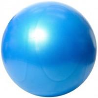 Гимнастический мяч HouseFit DD 63346