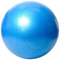 Гимнастический мяч HouseFit DD 63347