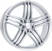 Фото - Диск Wheelworld WH12