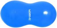 Гимнастический мяч LiveUp LS3223A-S