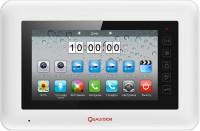 Домофон Qualvision QV-IDS4718
