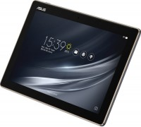 Планшет Asus ZenPad 10 16GB Z301ML