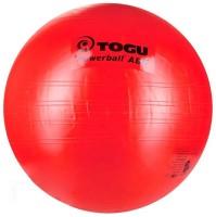 Гимнастический мяч Togu ABS Powerball 65
