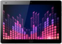 Фото - Планшет Huawei MediaPad M3 Lite 10 LTE 16GB