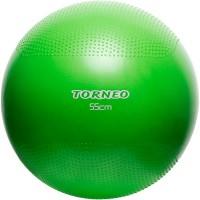Гимнастический мяч Torneo A-208