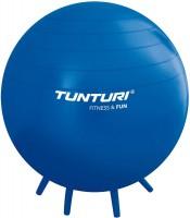 Гимнастический мяч Tunturi Sit Ball 65