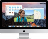 """Персональный компьютер Apple iMac 27"""" 5K 2017"""