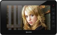 Домофон Qualvision QV-IDS4720
