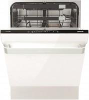 Встраиваемая посудомоечная машина Gorenje GV 60ORA