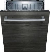 Фото - Встраиваемая посудомоечная машина Siemens SN 614X00