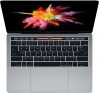 "Ноутбук Apple MacBook Pro 13"" (2017) Touch Bar"