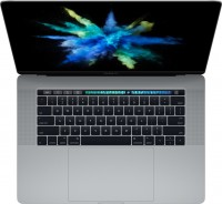 "Фото - Ноутбук Apple MacBook Pro 15"" (2017) Touch Bar"