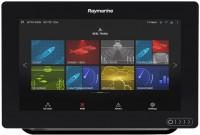 Эхолот (картплоттер) Raymarine Axiom 12 RV