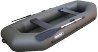 Фото - Надувная лодка Sportex Nautilus 300
