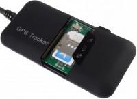 GPS трекер Sho-Me TR01