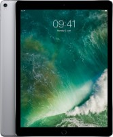 Фото - Планшет Apple iPad Pro 12.9 New 256GB 4G