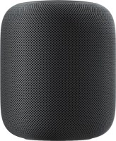 Аудиосистема Apple HomePod