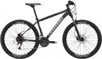 Велосипед Cannondale Trail 4 29 2017