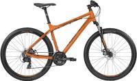 Велосипед Bergamont Roxter 2.0 2017