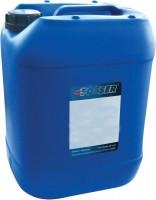 Моторное масло Fosser Garant SHPD 15W-40 20L