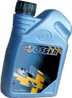 Моторное масло Fosser Premium GM 0W-20 1L