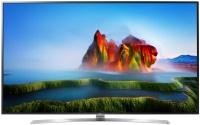 Телевизор LG 75SJ955V