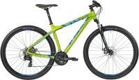 Велосипед Bergamont Revox 2.0 2017