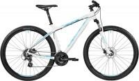 Велосипед Bergamont Revox 3.0 2017