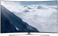 Фото - Телевизор Samsung UE-65KS9580