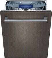 Фото - Встраиваемая посудомоечная машина Siemens SX 736X03