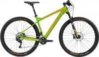 Велосипед Bergamont Revox LTD Carbon 2016
