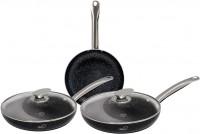 Сковородка Blaumann BL-3270