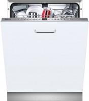 Фото - Встраиваемая посудомоечная машина Neff S 513I60 X0