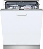 Фото - Встраиваемая посудомоечная машина Neff S 515M60 X0
