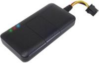 GPS трекер Sho-Me TR05