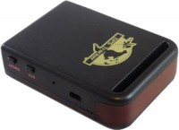 GPS трекер Sho-Me TR09