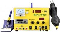 Паяльник BAKU BK-909S