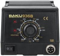 Паяльник BAKU BK-936B